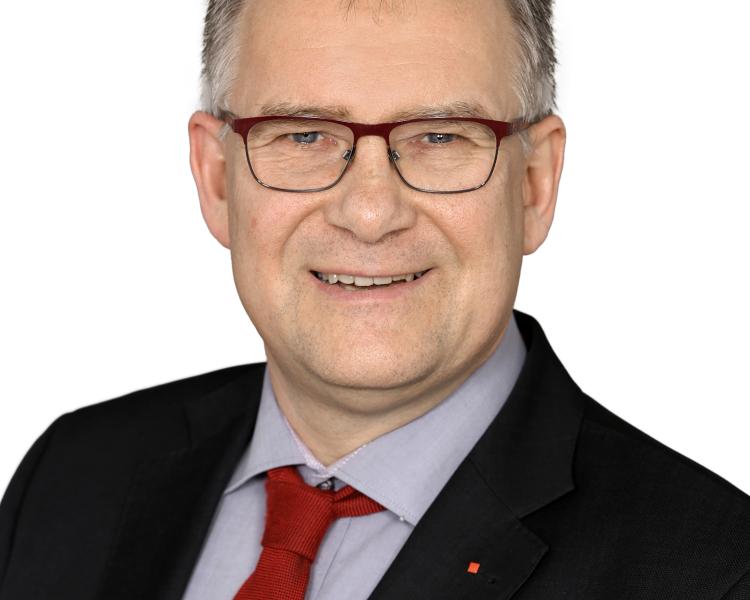 Kein Grenzzaun Zwischen Danemark Und Deutschland Spd Im Kreis Segeberg