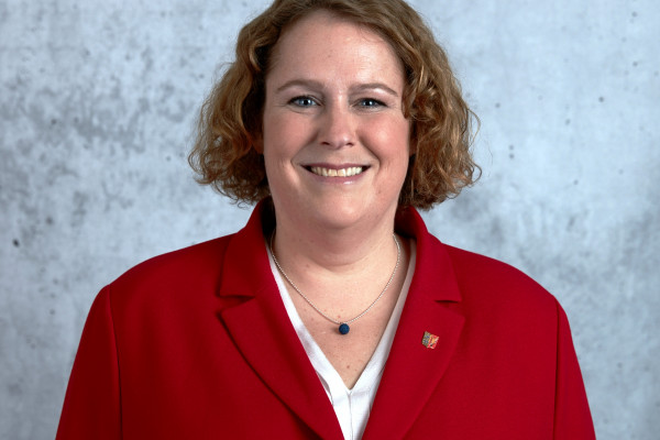 Katrin Fedrowitz