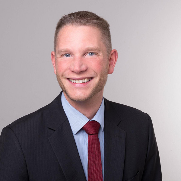 Dirk Wehrmann