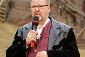 Dieter Schönfeld